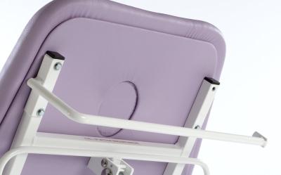 Medi-Plinth Paper Roll Holder | Medical Supermarket