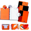 Pads & Note Books