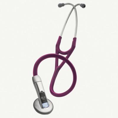 Electronic Stethoscopes