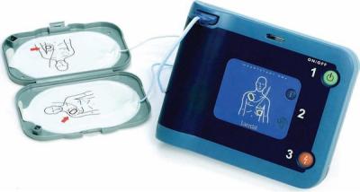 Laerdal Heartstart Frx Automated External Defibrillator