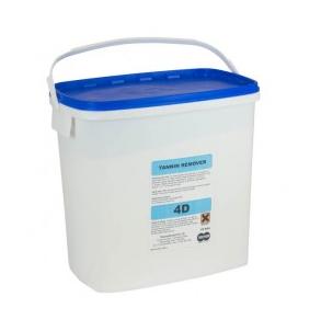 Catering Destainer Powder 10Kg | Medical Supermarket