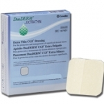 Duoderm Extra Thin 7.5 x 7.5cm | Medical Supermarket