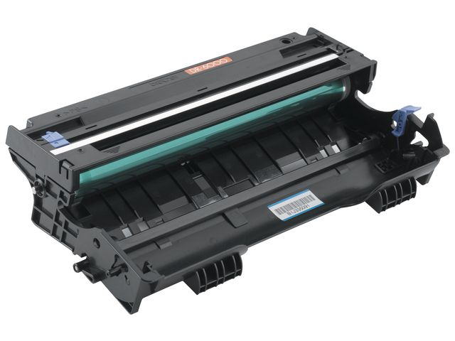 Brother Drum Cartridge DR6000 | Medical Supermarket