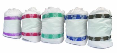Sleepknit Storage Bags | Medical Supermarket