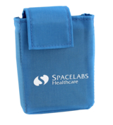 Spacelabs Healthcare Disposable Pouches for Lifecard CF   Medical Supermarket