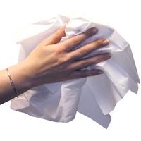 Sterile Dressing Towels | Medical Supermarket