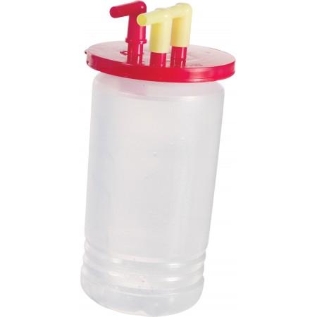 Disposable Suction Liner for Aspeed Aspirator | Medical Supermarket