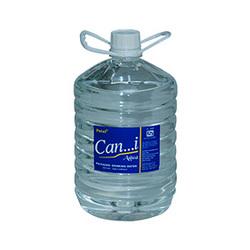 Demineralised Water 5Ltr | Medical Supermarket