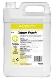 Prochem Odour Fresh   Medical Supermarket