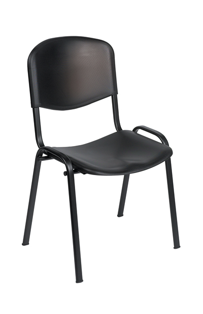 Sunflower Venus Visitor Chair Without Arms | Medical Supermarket