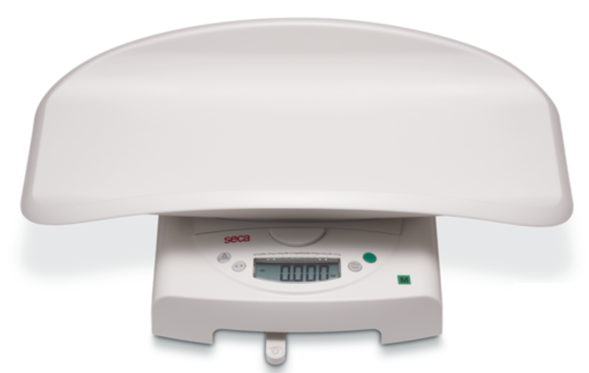 Seca 385 Portable Baby / Child Scale | Medical Supermarket