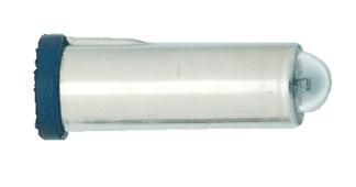 Welch Allyn Replacement Bulbs 03400-U | Medical Supermarket