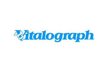 vitalograph1-s