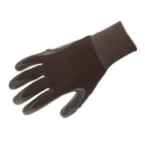 Nitrile Coated Nylon Glove Size 9 | Medical Supermarket