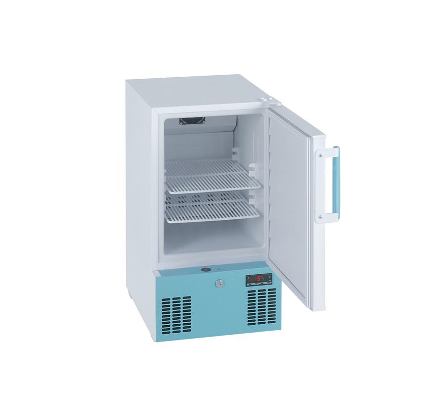 Lec PESR41UK Pharmacy Refrigerator with Solid Door (41 Litres)  (2 Year Warranty) | Medical Supermarket