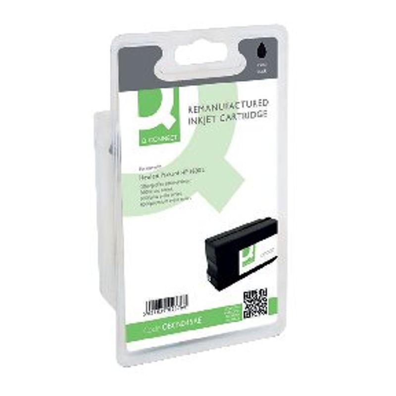Compatible HP No. 950XL Black | Medical Supermarket