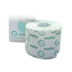 Mefix Dressing Tape 10cm x 10m | Medical Supermarket