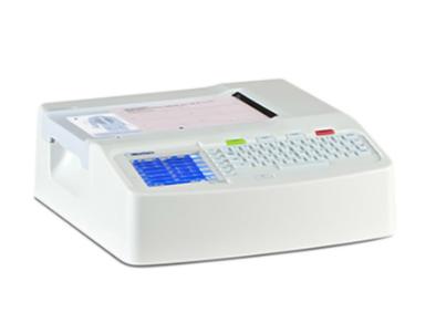 Welch Allyn Mortara ELI150c Resting ECG Machine (Wired) | Medical Supermarket