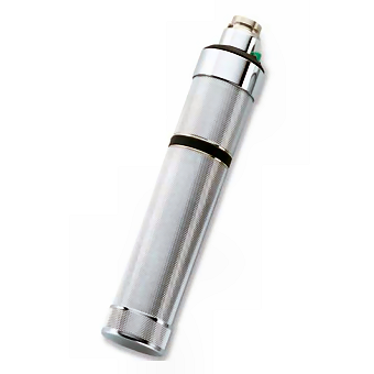 Welch Allyn Battery Handle 71020-B | Medical Supermarket
