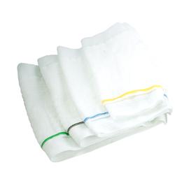 Bard Urisleeve Leg Bag Holder, Small | Medical Supermarket