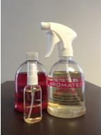 Metatec Aromatec Fragrance Spray Soft Linen | Medical Supermarket