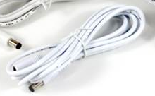 Daray X100/X200 Cable Accessories 3m Extension Cable   Medical Supermarket