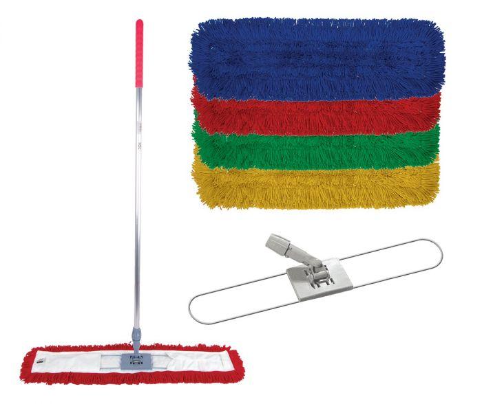 Sweeper Kit 80cm | Medical Supermarket