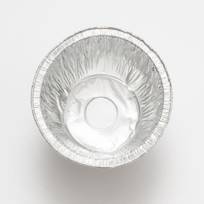 Medium Foil Bowl | Medical Supermarket
