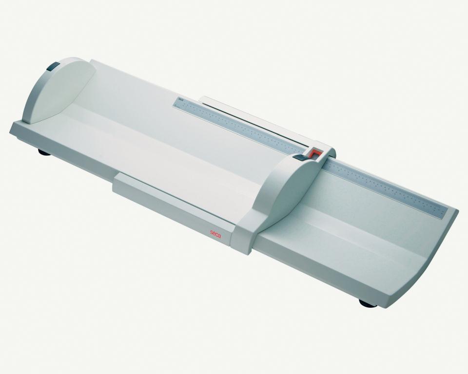 Seca 416 Infantometer | Medical Supermarket