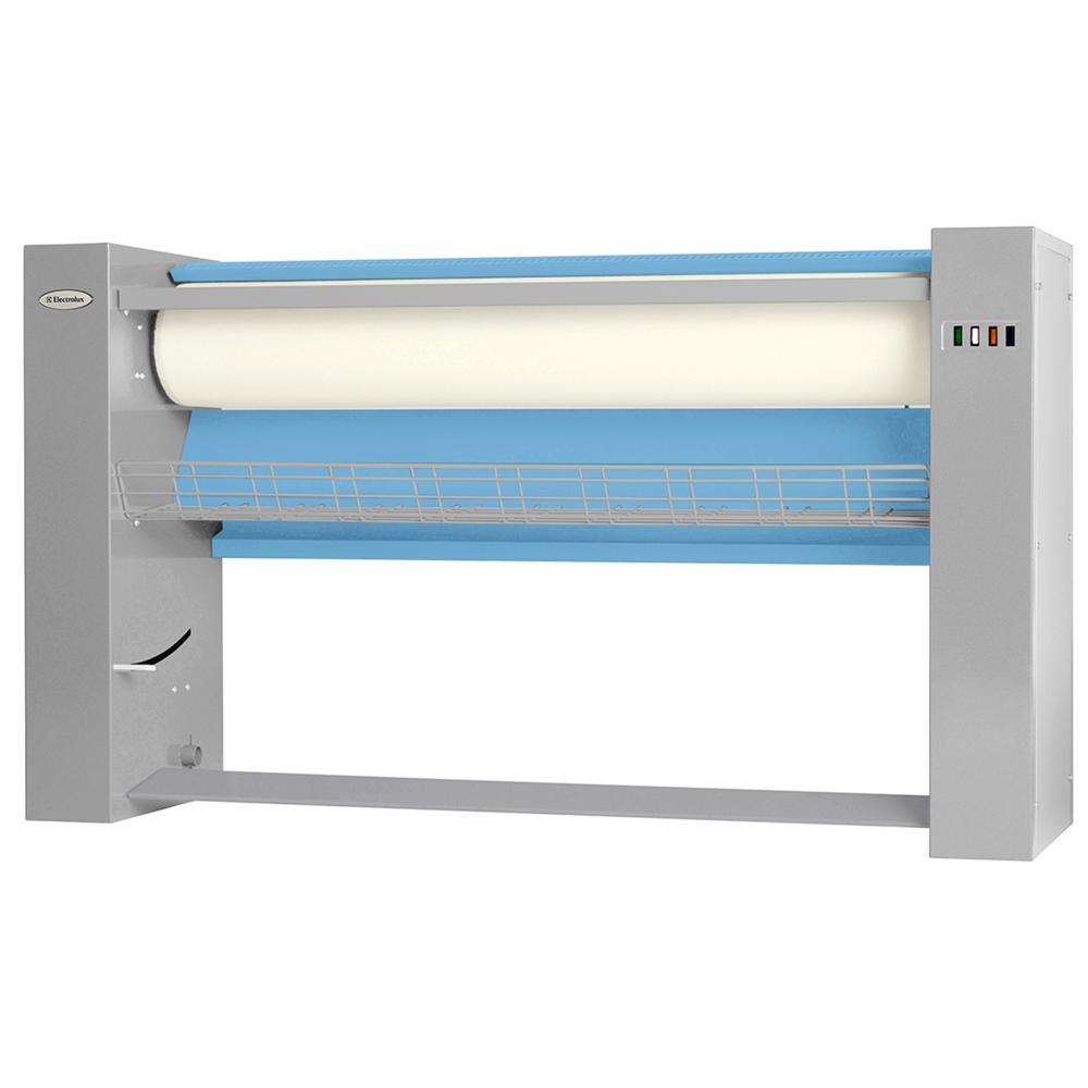 Electrolux Industrial Roller Iron – Single Phase | Medical Supermarket