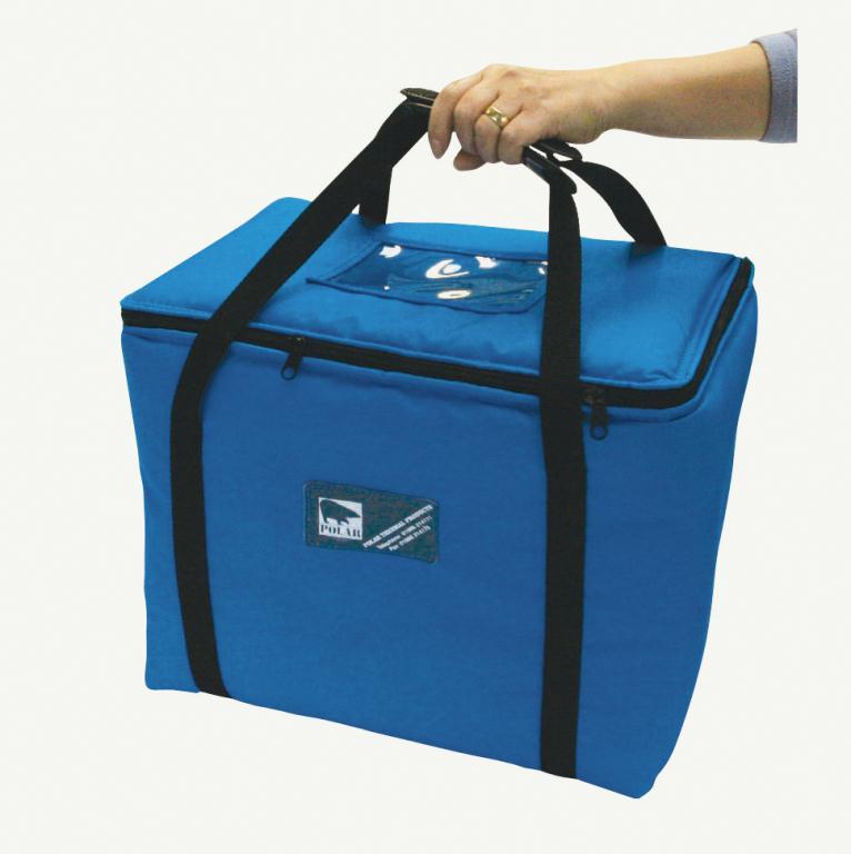 20 Litre Vaccine Carry Bag | Medical Supermarket
