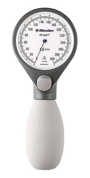 Riester Ri-San Blood Pressure Monitor | Medical Supermarket