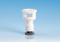 BD 515200 Luer-Lock Connector C35 | Medical Supermarket