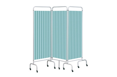 Sunflower Replacement Curtain Panels For 3 panels | Medical Supermarket