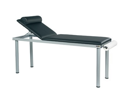 Sunflower Colenso Exam Couch   Medical Supermarket