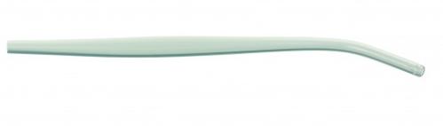 Argyle Flexible Suction Tube | Medical Supermarket