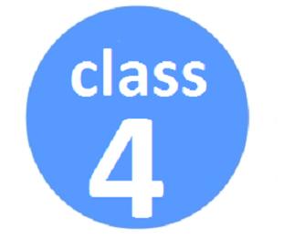 class42
