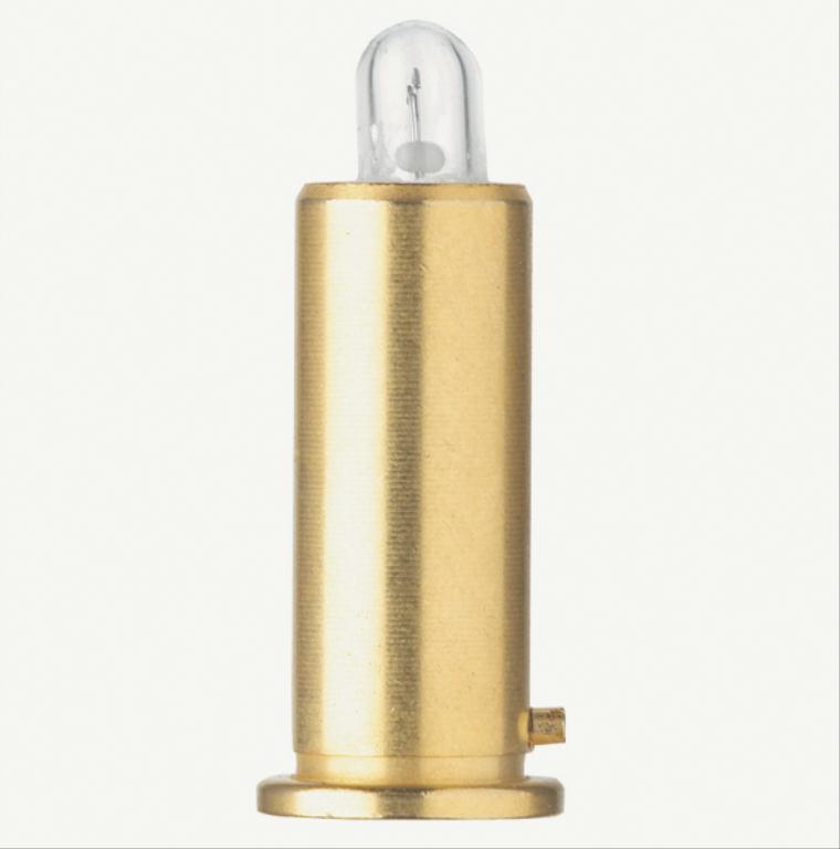 Keeler Ophthalmoscope Bulbs Vista & Vista 20 Bulb 2.8V Halogen | Medical Supermarket