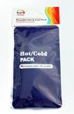 Hot-Cold Pack Reusable | Medical Supermarket