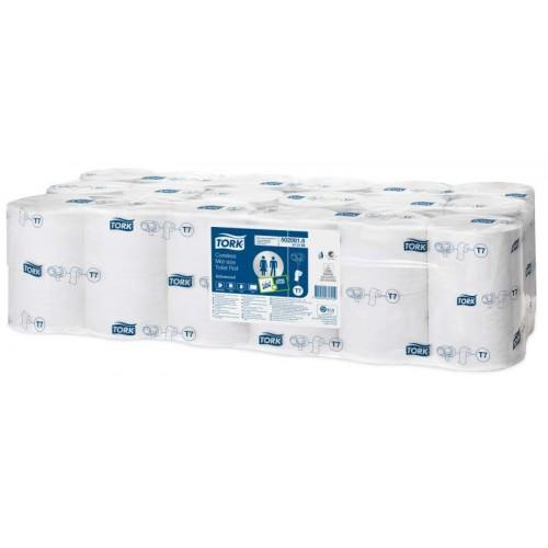 Tork Coreless Toilet Roll | Medical Supermarket