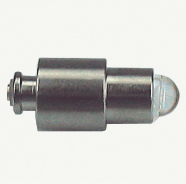 Welch Allyn Replacement Bulbs 06500-U | Medical Supermarket
