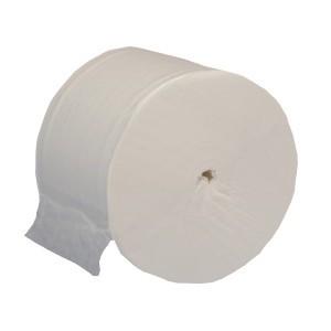 Esfina Coreless System Toilet Roll | Medical Supermarket