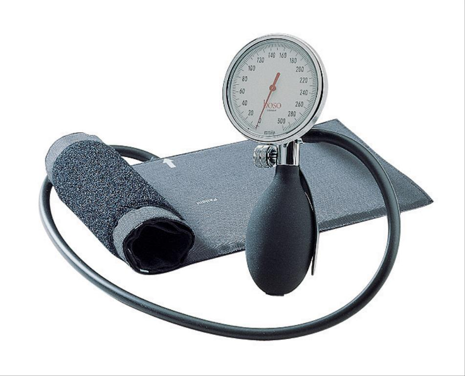 Boso Roid Sphygmomanometer | Medical Supermarket