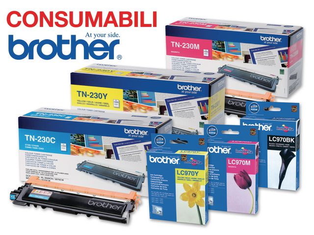 Brother TN3280 High Capacity Toner | Medical Supermarket