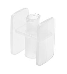 Luer Lock-To-Oral Slip Connector | Medical Supermarket