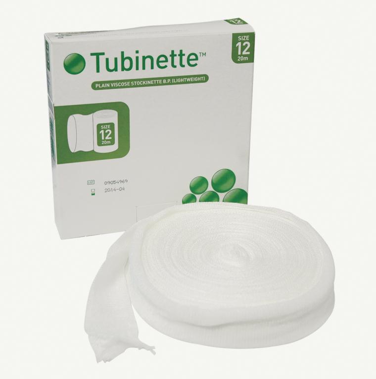 Tubinette Bandage Size 01 | Medical Supermarket