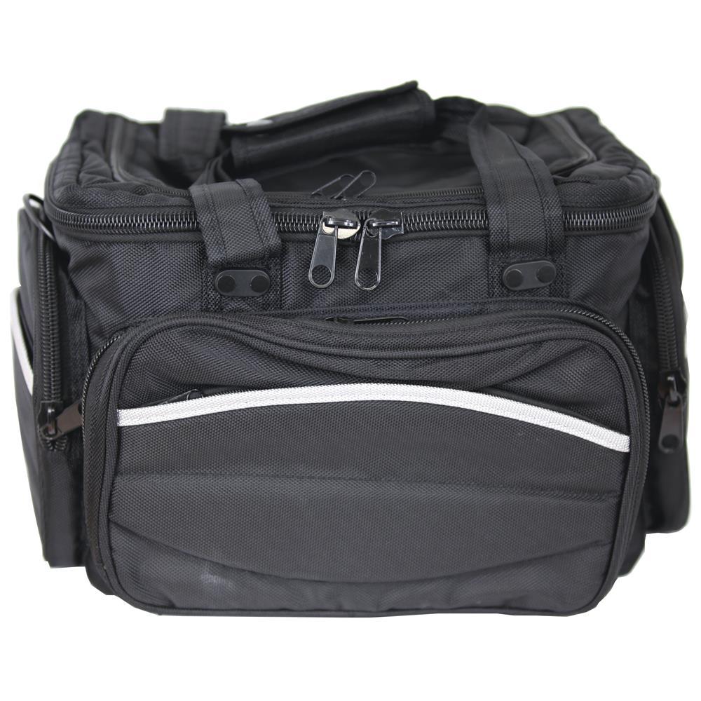GP Registrar Set (Bag plus Equipment) | Medical Supermarket