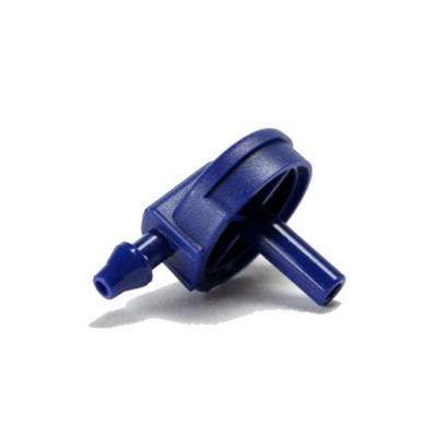 Omron M6 Comfort BP Cuff Adapter | Medical Supermarket