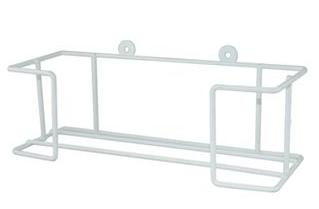 Glove Dispenser Single Pack | Medical Supermarket