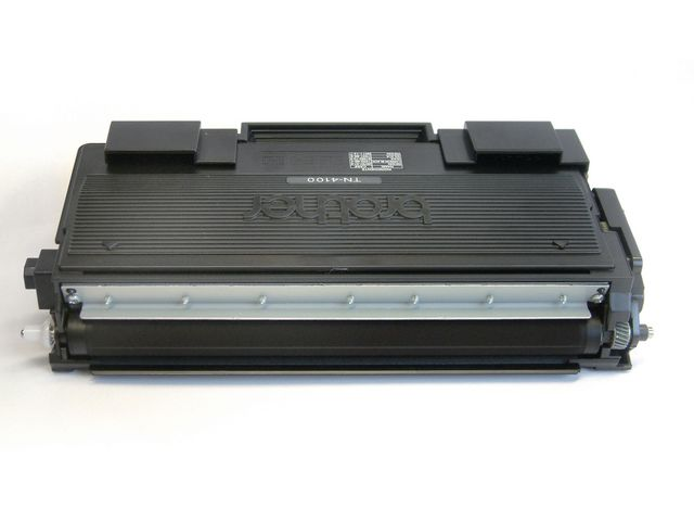 Brother TN4100 Toner | Medical Supermarket